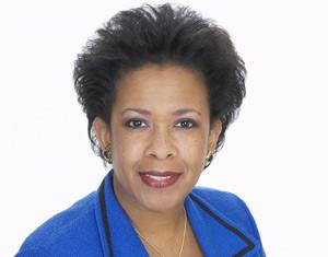 Loretta_Lynch_US_Attorney
