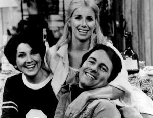 Three's_Company_roommates_1977