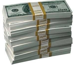 dollars.0