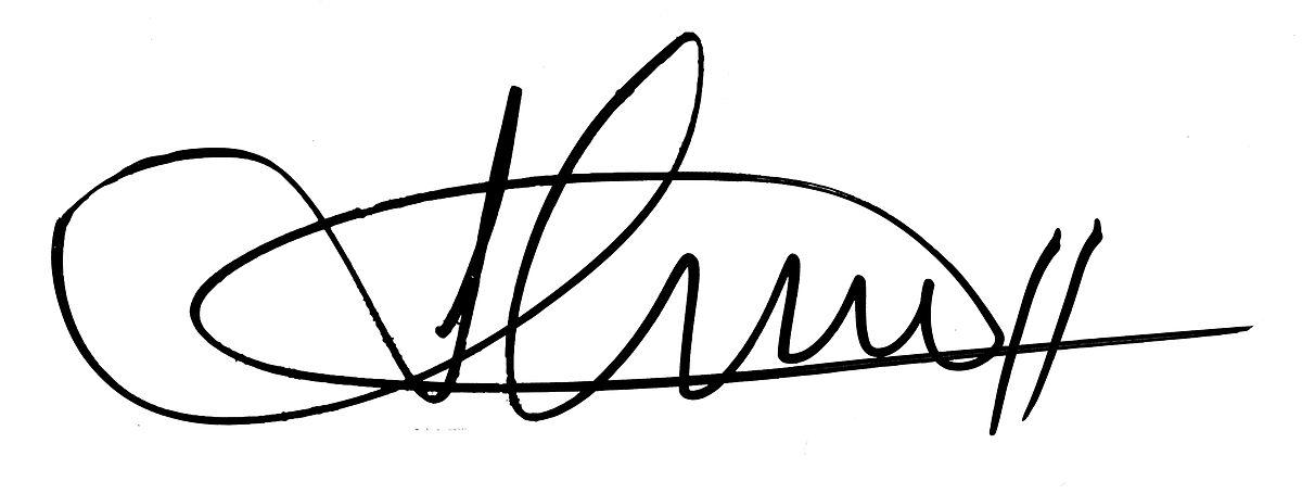 1200px-Alice_Sara_Ott_-_Signature