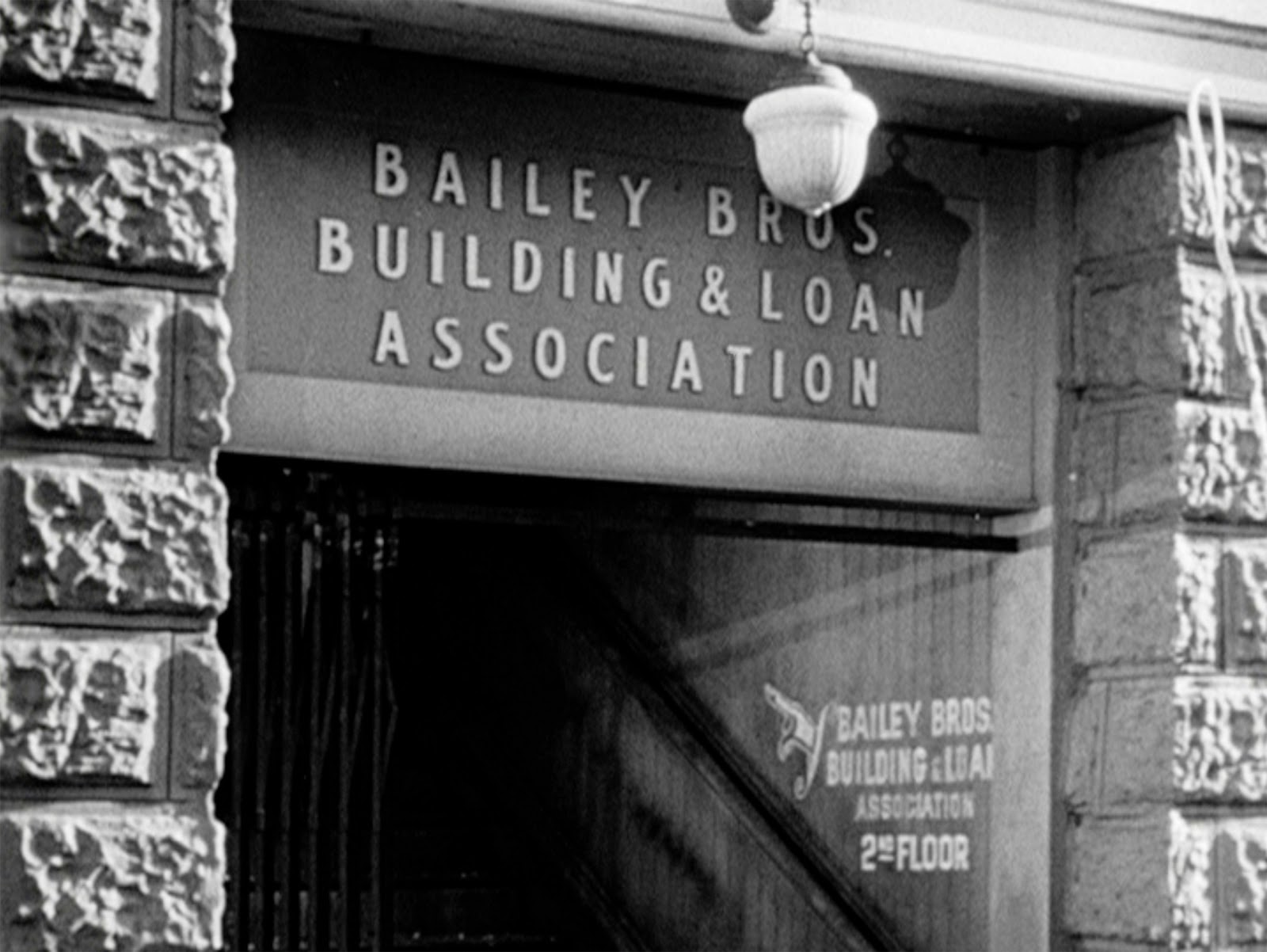 Bailey Bros