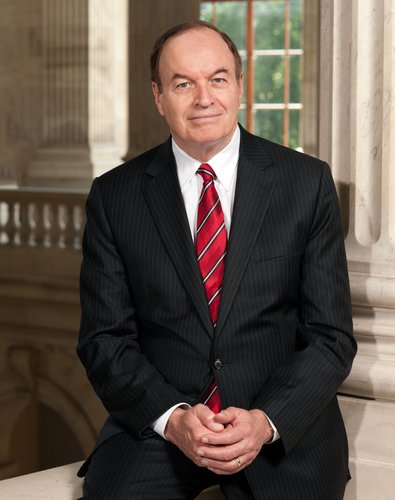 Richard_Shelby,_official_portrait,_112th_Congress