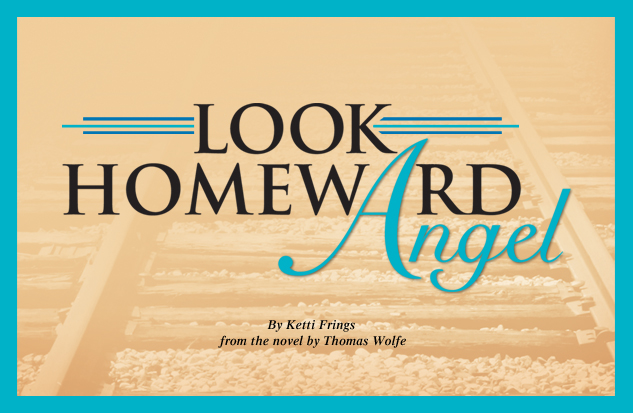 07-08_prod_look_homeward_angel