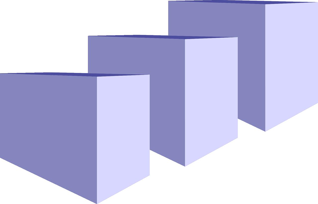 boxes-157191_1280