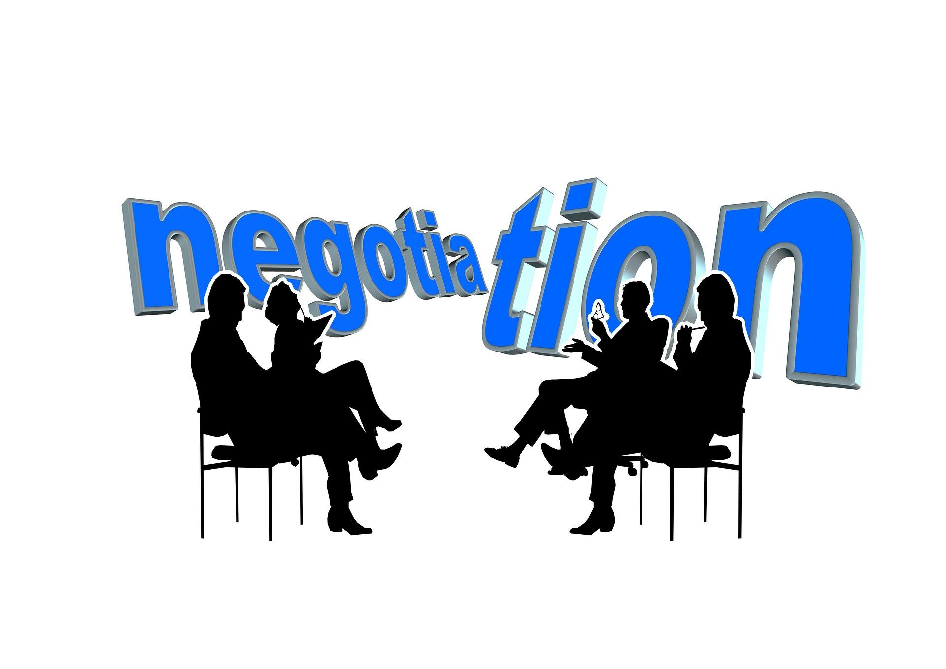 office-negotiation
