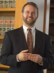 David Reiss
